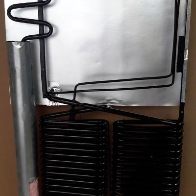 Dometic RV Rebuilt Cooling Unit