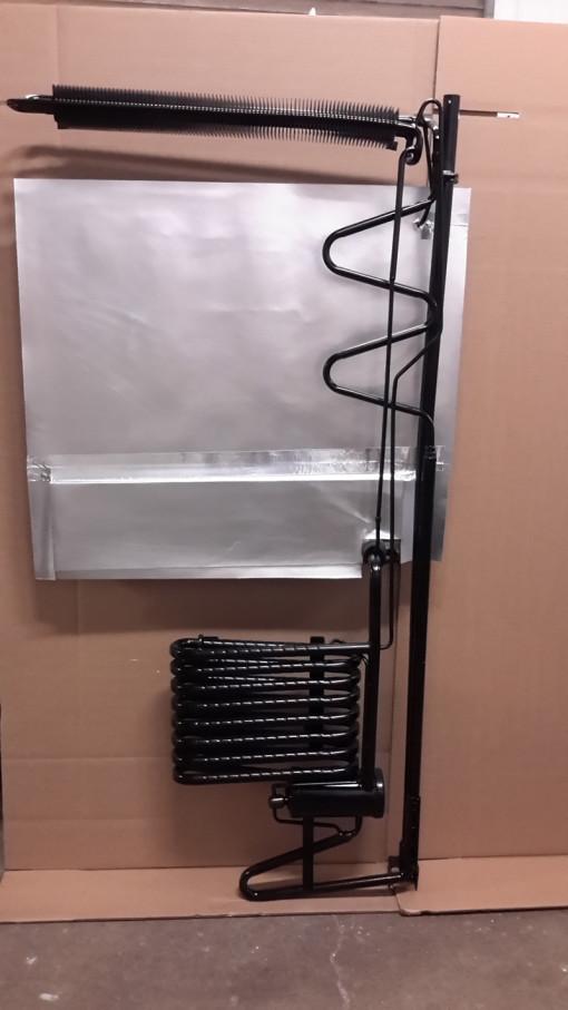 Norcold Rebuilt Cooling Unit