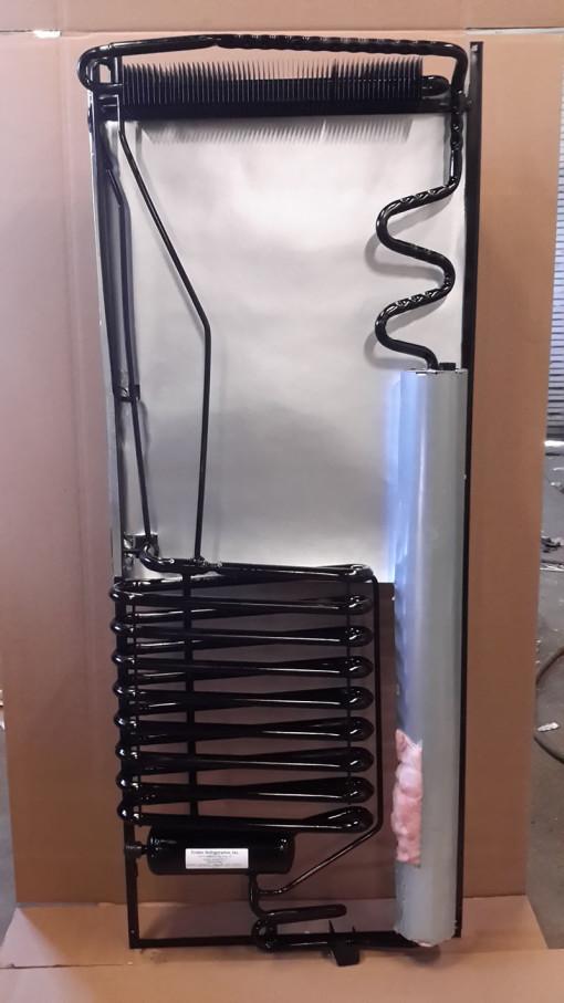 Dometic Rebuilt RV Cooling Unit