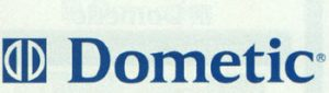 dometic-logo