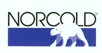 norcold-logo